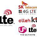 韓國旅遊租借wifi egg 三家電信總整理比較