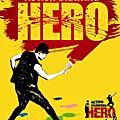 [驥尾計畫]Hero介紹文