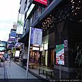 ✿蜜 豆 莎✿愛漂亮✿自然美中央店-臉部保養✿