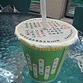✿蜜豆莎✿貪吃記✿台南之旅✿