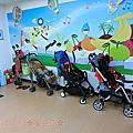 ✿台北市物資中心✿免費玩樂還可借玩具的親子館✿