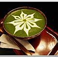 2016.07.24上咖啡抹去飢餓小食光