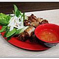 2017.05.05下班愜意吃美食