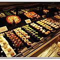 2017.05.18漢來海港餐廳同事聚餐
