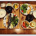 2017.08.16時々喫茶店日式小食堂