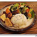 2018.08.10清新系咖啡館---Cafe Yumiko友美子珈琲