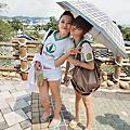 〝♡ 活動在台灣♥夏天到了♥就是要玩水♥月眉馬拉灣♥比基尼♥不能少啊≧﹏≦♡