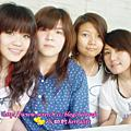 〝♡ 2009♥用照片記錄點點滴滴♥李惠如失縱記♥趕快出現吧♡