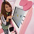 ⓝⓔⓦ〝♡ 2013♥BKK♥用照片寫日記♥泰國♥泰好玩♥泰好買♥七天六夜♥巧克力村♡