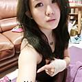 ⓝⓔⓦ〝♡新的一年♫♪網誌♥關於運動健身♥美妝♥穿搭♥飾品♥戴小如♥愛漂釀♡