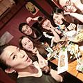 ⓝⓔⓦ〝♡ 2016♥用照片記錄點點滴滴♥吃喝玩樂♥這就是我的生活♥♡