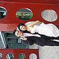 1001010登記+聯合婚禮
