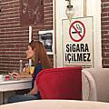 土耳其不思議