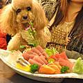 2014/4/5 三峽-八條壽司