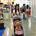 2015台北寵物用品展