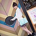 Coordinate//2014秋冬