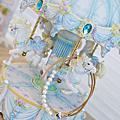 Accessories//Olivia Yao