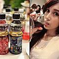 活動201404美粒果莓妍系列