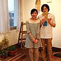 2013.3 台北-樹樂集