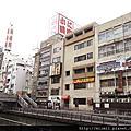 201303京阪神奈五日遊‧Day5