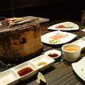 食上日燒20090916
