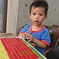 990708鶯歌陶瓷博物館