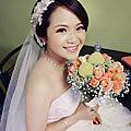 宜蘭新娘秘書Mika-bride 侑 婚禮