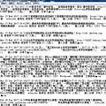 2017-03-15(三):用Google Chrome瀏覽器直接網路爬蟲的方法