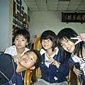 """[[07/11/03 """"賢""""生日]]"""