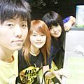 """[[09/09/02 """"芯""""生日]]"""