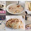 2012-03-27 台北市士林區 - 至誠豆漿坊