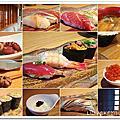 2012-04-05 台北市信義區 - 野村壽司