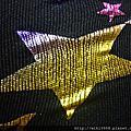 2011-06-23 ❀ Dreamirror 義大利時尚※女性流行服飾※顯瘦、流行、舒適