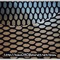 2010-12-23 ❀ 易夏貼新產品 ~ 全新SNUG安全帽貼