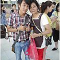 ♥泰國.曼谷.103年小高峰♥
