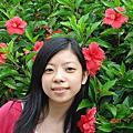 2007-07-14   飛牛新社員工旅遊