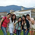 2007-08-11~08-12  花蓮賞鯨之旅