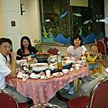 2007.10.5~10.7墾丁部門旅遊