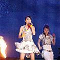2008-08-03奧運奪金嘉年華演唱會