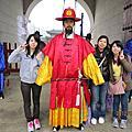 2012.04.19~04.23 韓國之旅day 3