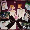 2008.10.18 筱芬婚宴
