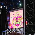 2008.11.29 V Power 愛音樂演唱會