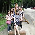 2009.07.25馬武督探索森林