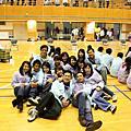 2009.12.26 世平旺年會