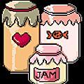 ♡瓶瓶 罐罐 杯杯 ♡