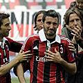 Milan-1112賽季-1