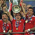 1011歐冠