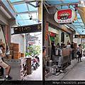 20130610端午遊台南高雄
