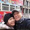 20131211老夫子50年特展