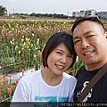 20140504向陽vs青林農場